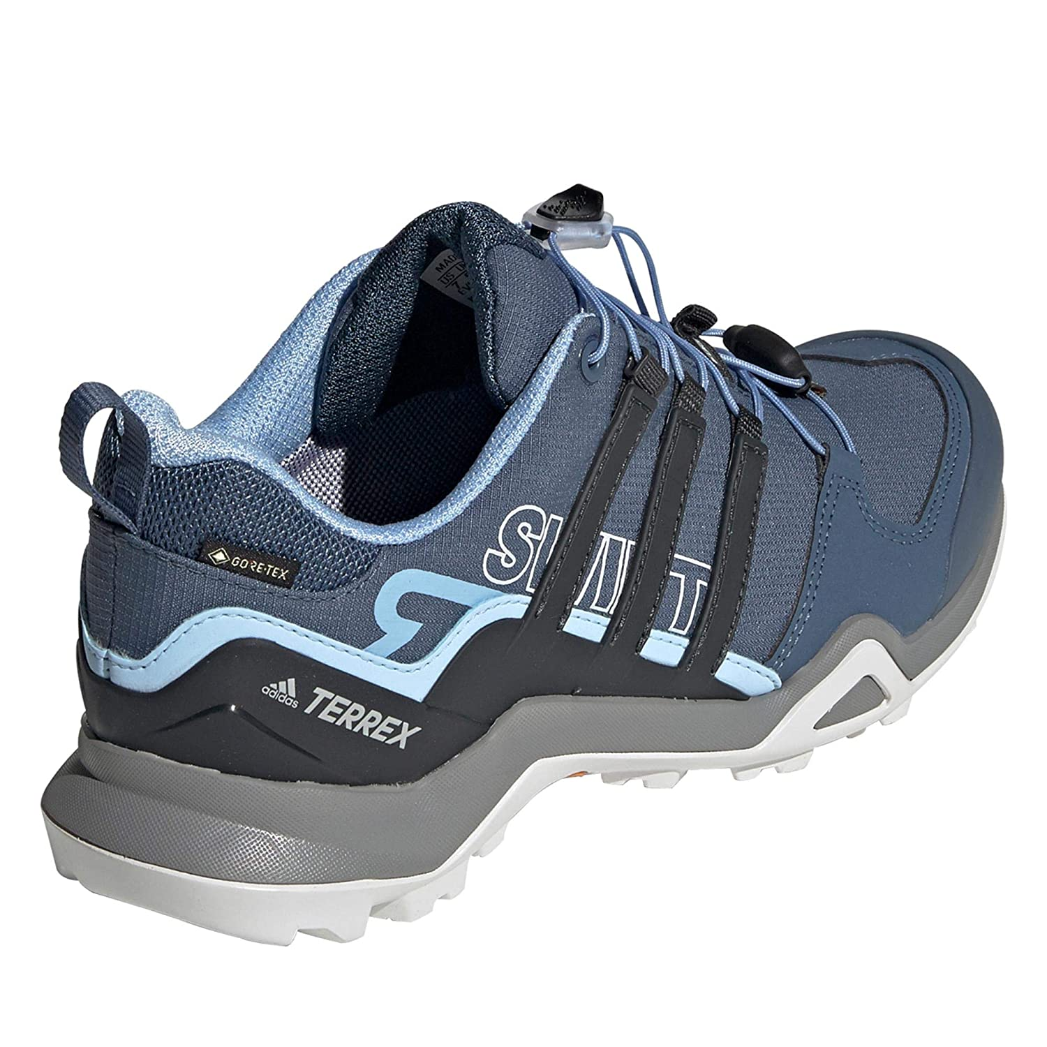 adidas Terrex Women Swift R2 GTX W Outdoor Schuh G26556