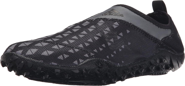 adidas Outdoor Men's Kurobe Ii Water Shoe