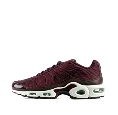 new style nike air max tn plus rot 171ae dcc7f