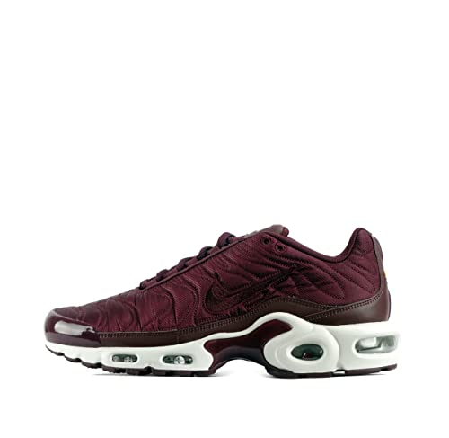 newest collection f63be 7c667 Womens Nike Tuned 1 Air Max Plus SE TN