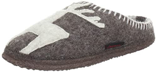 Giesswein Herren Vivi Pantoffeln  Amazon   Schuhe Schuhe  & Handtaschen c03a7c