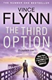 The Third Option (Mitch Rapp)