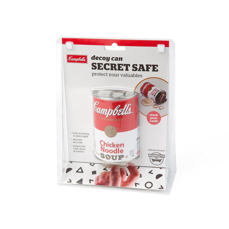 Castella 00748005 Linear Conduit Kitchen Cabinet Handle