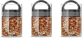 Prepara EVAK Best Premium Airtight Storage Containers