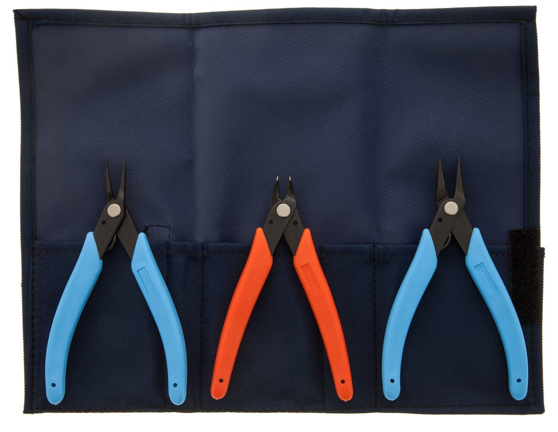 TK2400 Bead Stringer's Tool Kit