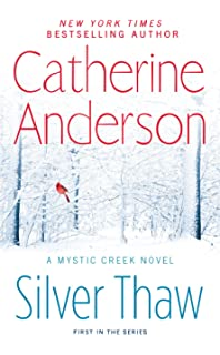 Annies Song Catherine Anderson Epub