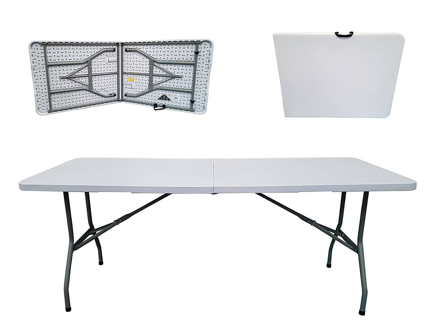 Camping Kitchen Table Uk
