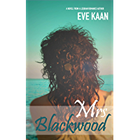 Mrs Blackwood (lesbian romance) (English Edition)