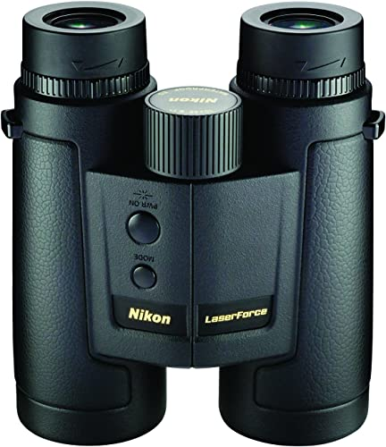 Canon 15 X 50 Image Stabilising All Weather Binoculars with Neck Strap Case
