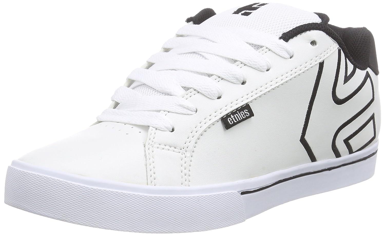 Etnies Men's Fader 1.5 Skateboarding Shoes