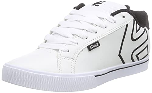 Mens Fader 1.5 Skateboarding Shoes Etnies 0meNLmQ