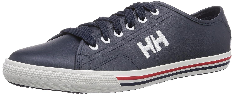 2288b0dc50 Helly Hansen FJORD Herren Sneakers: Amazon.de: Schuhe & Handtaschen