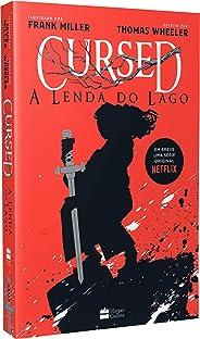Cursed – A Lenda Do Lago