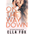On The Way Down (The Retake Duet Book 1) (English Edition)