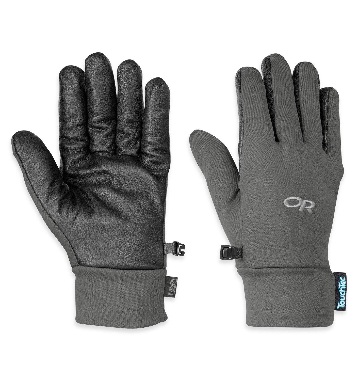 Mens leather gloves rei - Mens Leather Gloves Rei 3