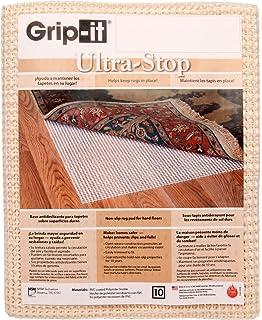 Felt Rug Pads For Hardwood Floors 5x7 rug pad home depot rug pad rug padding Grip It Ultra Stop Non Slip Rug Pad For Rugs On Hard Surface Floors