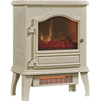 Amazon Best Sellers Best Electric Fireplace Stoves