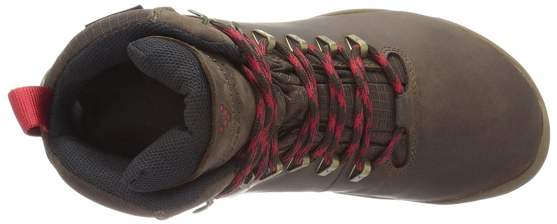 Vivobarefoot Tracker Firm 41 Ground Men 41 Firm 0fb94e