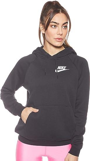 nike hoodie femme