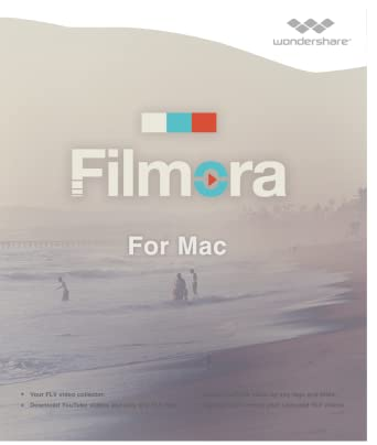 Wondershare filmora video editor for mac download amazon wondershare filmora video editor for mac download ccuart Choice Image
