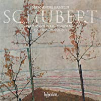 Schubert: Piano Sonata & Impromptus