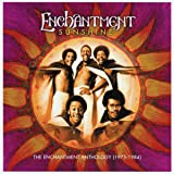 Sunshine: Enchantment Anthology 1975-1984