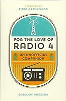 World Radio Tv Handbook 2014: The Directory Of