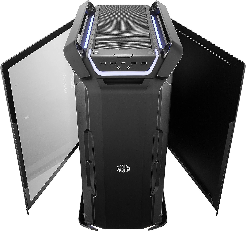 cosmos-c700p-black-edition