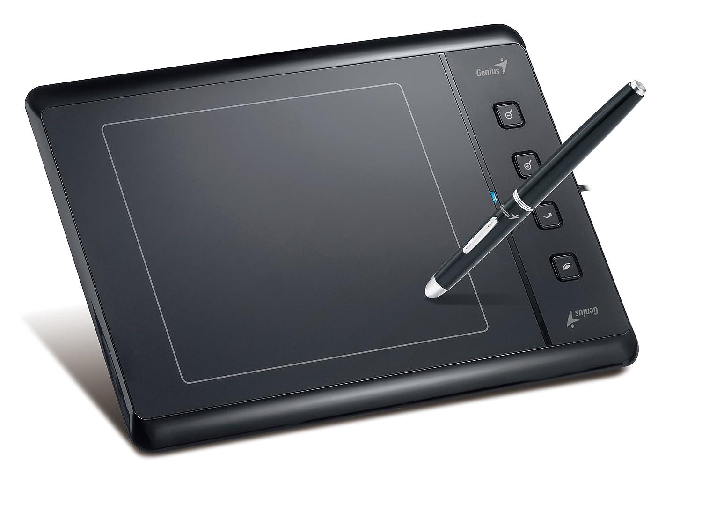 Genius EasyPen M506 Tablet Driver for Windows Download