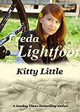 Kitty Little