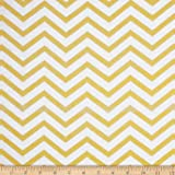 Michael Miller Glitz Metallic Sleek Chevron Pearlized Glitz Fabric By The Yard