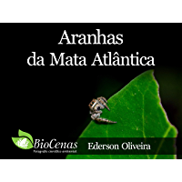 Aranhas da Mata Atlântica
