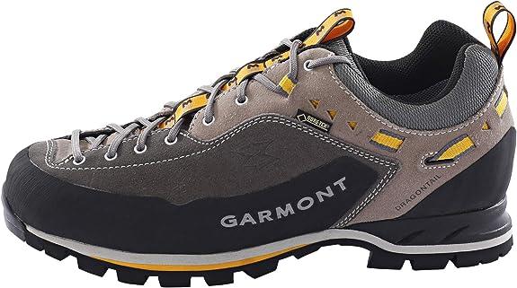 481199 Garmont Dragontail MNT GTX Trekkingschuhe für Herren