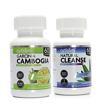 Garcinia cambogia extract beneficios contraindicaciones