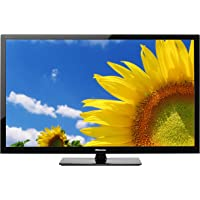 Hisense 海信LED42K200 42英寸全高清LED电视(黑色)清仓特价 仅成都有货