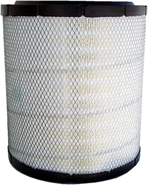 Luber-finer LAF910 Heavy Duty Air Filter