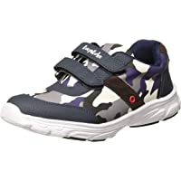 Footfun (By Liberty) Boy's Sports Shoes