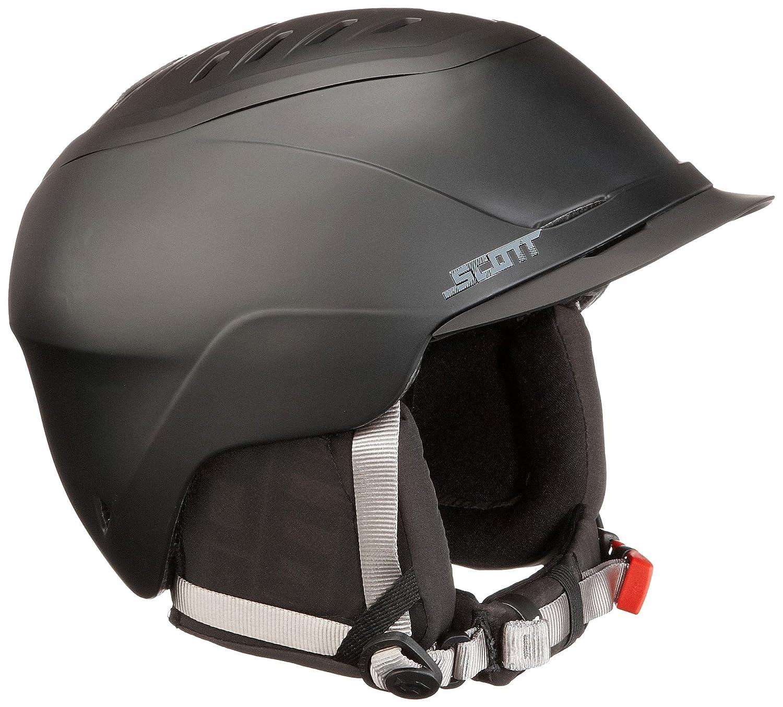 Scott Scott Scott Skihelm Roam B005O9ICY8 Allround-Helme Adoptieren 7e8eba