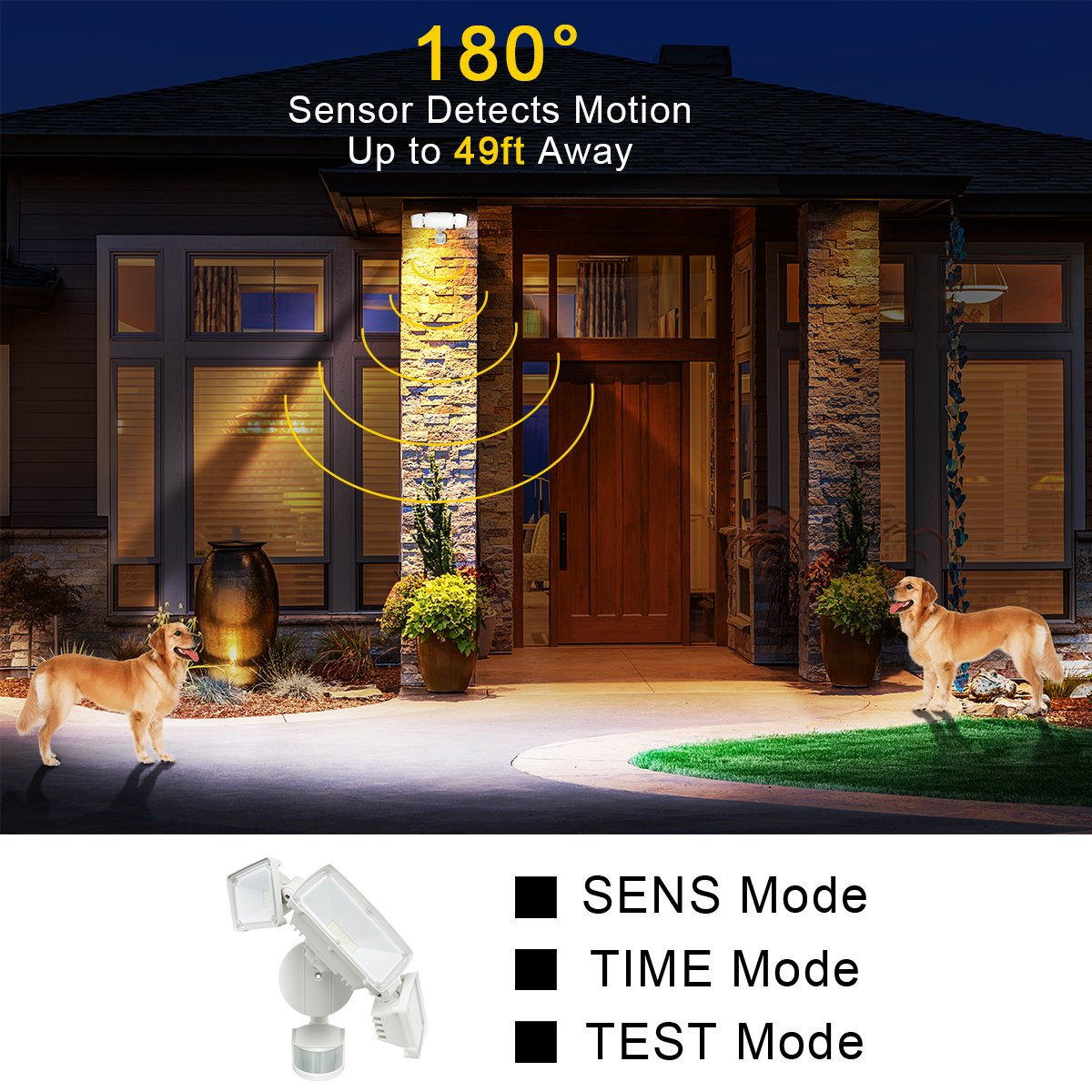 Nice Home Lighting Rymal Pictures Inspiration - Electrical System ...
