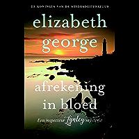 Afrekening in bloed (Inspecteur Lynley-mysterie Book 2)