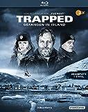 Trapped - Gefangen in Island - Staffel 1 [Blu-ray]