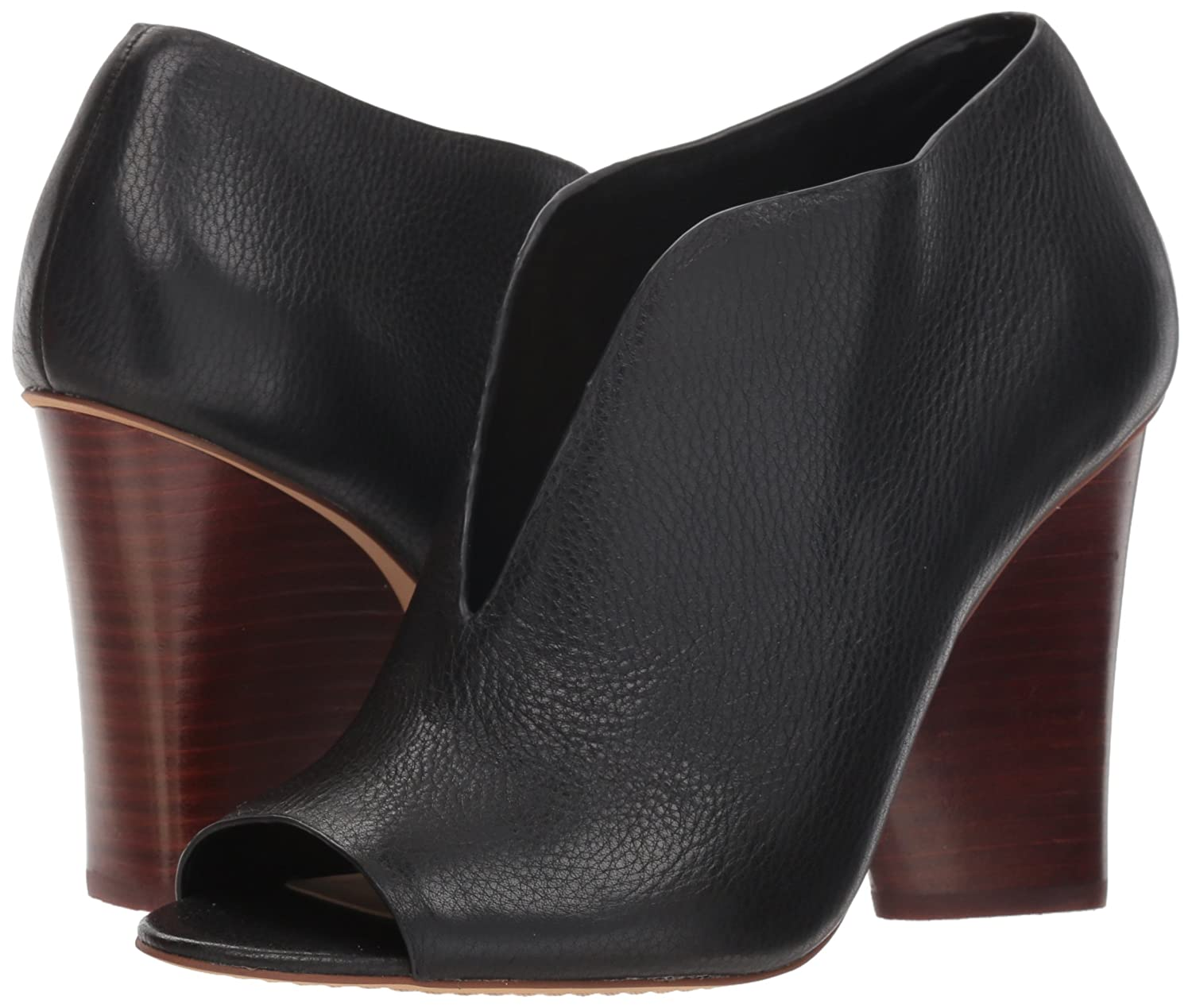 Vince Boot Camuto Women's Andrita Ankle Boot Vince B078T5PWT9 7.5 B(M) US Black eacf67