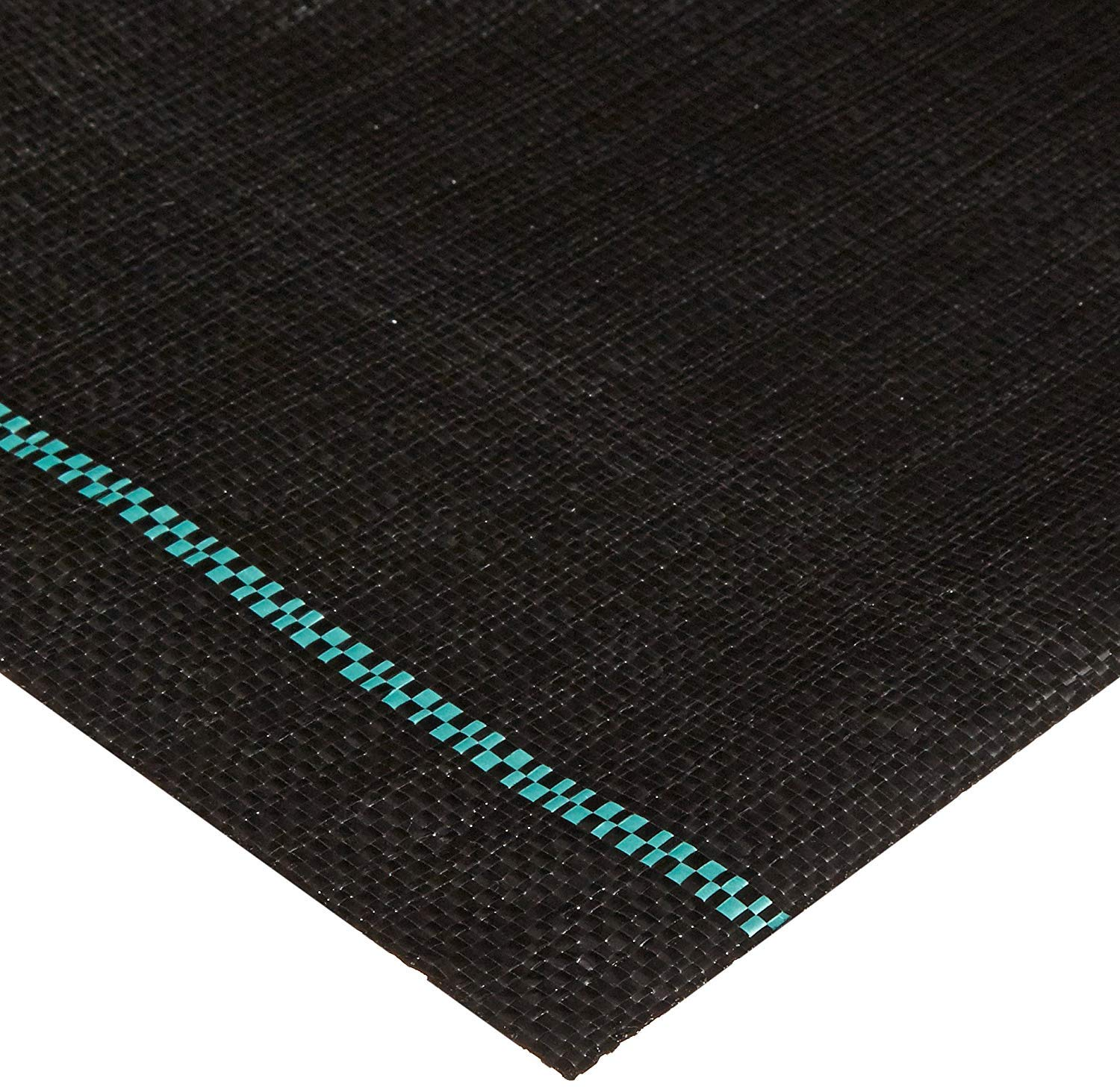 Mutual WF200 Tire Scrub Fabric Driveway Kit, 54' Length x 12-1/2' Width (Pack of 3) by Mutual Industries (Image #2)