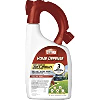 Ortho 32 oz Home Defense for Lawn & Landscape Insect Killer