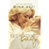 Recovering Beauty (The Kane Brothers Book 2)