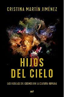 Soros, rompiendo España: Amazon.es: DE CASTRO, JUAN A., FERRER, AURORA: Libros