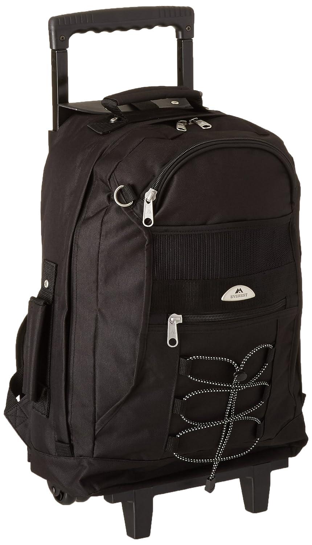 Good Rolling Backpack Nursing School Ceagesp