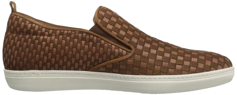 Mezlan Mens Fermi Fashion Sneaker