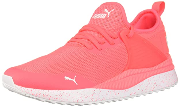 10aa47261d521 PUMA Womens Pacer Next Cage Sneaker