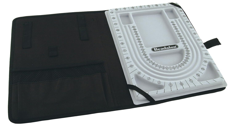 Beadalon; Bead Cover and Board 207S-020